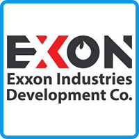 Exxon Industries Development