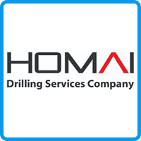 Homai Drilling Services