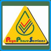 Paya Phase Services-min