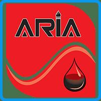 Petro Pardazesh Aria Kish